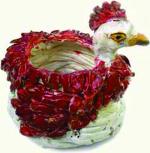 Peça cerâmica de Inês Melo 03