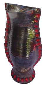 Peça em cerâmica de Inês Melo #19
