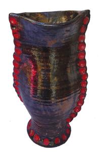 Peça em cerâmica de Inês Melo #20